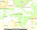 Map commune FR insee code 27545.png