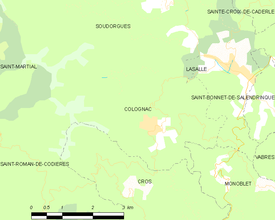 Map commune FR insee code 30087.png