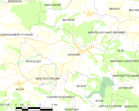 Map commune FR insee code 31028.png