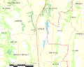 Map commune FR insee code 40146.png