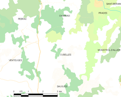 Map commune FR insee code 43083.png