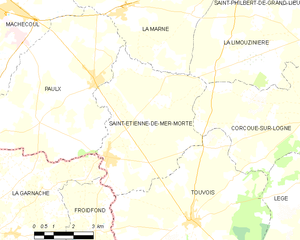 Map commune FR insee code 44157.png
