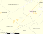 Map commune FR insee code 45260.png