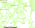 Map commune FR insee code 46017.png