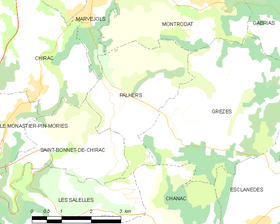 Map commune FR insee code 48107.png