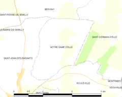 Map commune FR insee code 50380.png