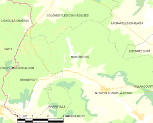 Map commune FR insee code 52330.png