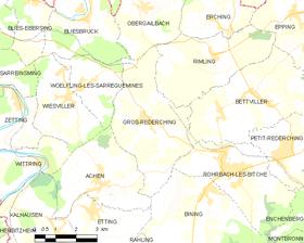 Map commune FR insee code 57261.png