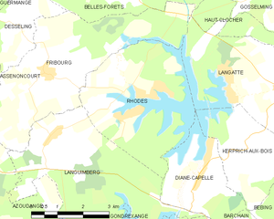 Map commune FR insee code 57579.png