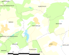 Map commune FR insee code 57675.png