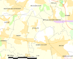 Map commune FR insee code 59185.png