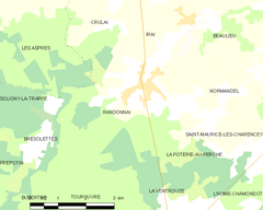 Map commune FR insee code 61343.png