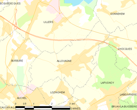 Map commune FR insee code 62023.png