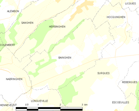 Map commune FR insee code 62076.png