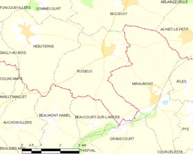 Map commune FR insee code 62672.png