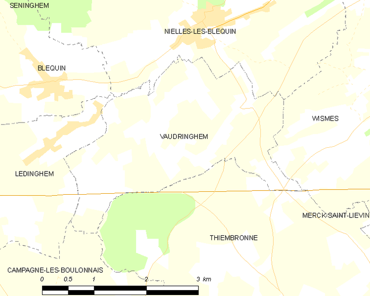 File:Map commune FR insee code 62837.png