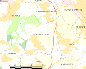 Map commune FR insee code 63302.png