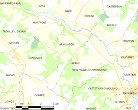 Map commune FR insee code 64032.png