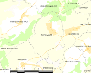 Map commune FR insee code 68265.png