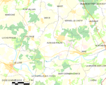 Map commune FR insee code 72013.png