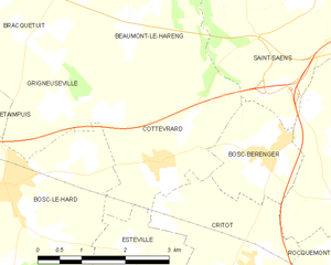 Map commune FR insee code 76188.png