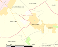 Map commune FR insee code 77430.png