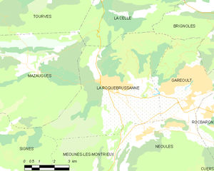 Map commune FR insee code 83108.png
