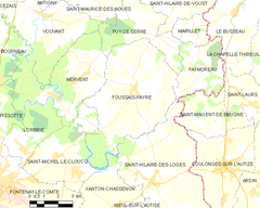 Map commune FR insee code 85094.png