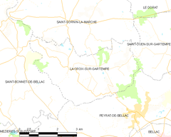 Map commune FR insee code 87052.png