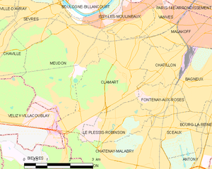 Map commune FR insee code 92023.png