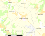 Map commune FR insee code 95177.png