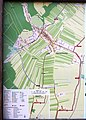 Map of Donnerskirchen.jpg