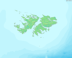 Map of Falkland Islands.png
