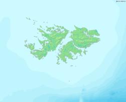 Map of Falkland Islands.png