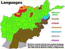 Map of Languages (in Districts) in Afghanistan.jpg