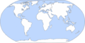Map of world not highlighted (transparent background).png