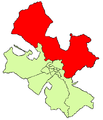 Mapa Barrios Rurales Norte (Zaragoza).PNG