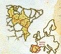 Mapa El Camino del Cid.jpg