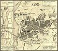 Mapa de Alba de Tormes, 1867, por Francisco Coello.jpg