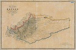 Mapa del Estado de Boyacá (1865).jpg