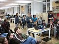 Mapathon Missing Maps 20160223 Grenoble 05.jpg
