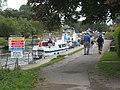 Mapledurham Lock - geograph.org.uk - 950937.jpg