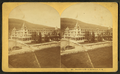Maplewood Hotel, Bethlehem, N.H, from Robert N. Dennis collection of stereoscopic views 2.png