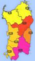 Mappa della densità in Sardegna .png