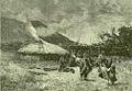 Mapuches tolderia de indios.jpg