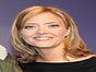 María Casado, presentadora del Telediario Fin de Semana y 59 segundos de TVE.jpg