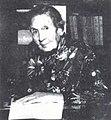 María Isabel Hylton Scott old.jpg