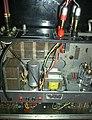 Marantz Hybrid Inside (8109449897).jpg