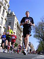 Marathon Paris 2010 Course 59.jpg
