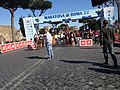 Maratona di Roma in 2016.02.jpg